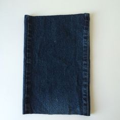 and visitors… (Moda. the Cutting Table) Fabric Boxes Tutorial, Grey Bags, Activity Day Girls, Girl Scout Activities, Sewing Jeans, Sharpie Pens, Old Jeans, Denim Jeans, Christmas Sewing