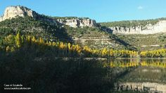 #casarural #serraniadecuenca #naturaleza #rurallove #ecoturismo #turismorural #senderismo #escaleron #Cuenca #CuencaEspaña #lagunadeuña