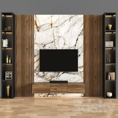 Modern Tv Room, Modern Tv Wall Units, Console Modern, Modern Tv Cabinet, Modern Wall, Modern Living, Modern Tv Unit Designs, Living Room Tv Unit Designs, Wall Unit Designs