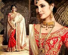 Image result for neeta lulla bridal collection 2014