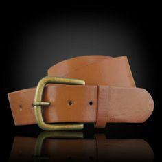 Curea Belt, Fashion, Belts, Moda, Fashion Styles, Fashion Illustrations
