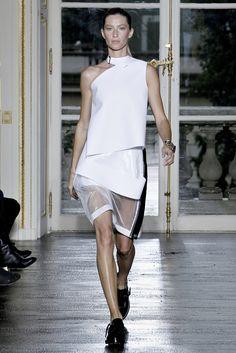 Balenciaga, Look #38