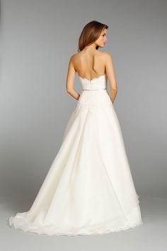 alvina-valenta-bridal-silk-organza-a-line-lace-dropped-waist-bodice-satin-ribbon-jeweled-flower-natural-9360_x1.jpg 500×750 pixels