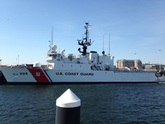 uscg auxiliary memorial day flag planting