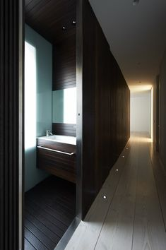 House A / Vaillo & Irigaray + Beguiristain,© Iñaki Bergera