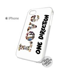 love one direction quotes Phone Case For Apple, iphone 4, 4S, 5, 5S, 5C, 6, 6 +, iPod, 4 / 5, iPad 3 / 4 / 5, Samsung, Galaxy, S3, S4, S5, S6, Note, HTC, HTC One, HTC One X, BlackBerry, Z10