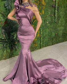 Bad Dresses, Satin Dresses, Nice Dresses, Prom Dresses, Wedding Dresses, Dinner Gowns, Evening Dresses, Couture Dresses, Fashion Dresses