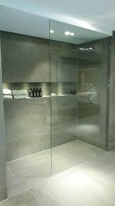 contemporary bathroom design - home inspirations - Bathroom Decor Steam Showers Bathroom, Bathroom Toilets, Ensuite Bathrooms, Luxury Bathrooms, Glass Showers, Bathroom Mirrors, Bathroom Cabinets, Bathrooms Decor, Bathroom Canvas