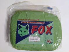 Porcelana Fría Verde Facial Tissue, Lunch Box, Cold, Dates, Sealing Wax, Cold Porcelain, Green, Bento Box