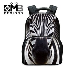 Compare Prices on White Laptop Backpack- Online Shopping/Buy Low ...