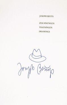 Beuys, 1979