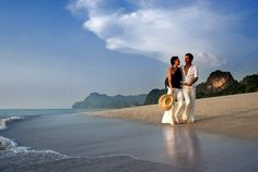 Find the award winning place to stay in Langkawi http://www.agoda.com/city/langkawi-my.html?cid=1419833