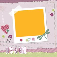 baby,birthday,frame,shower,album,art,background,border,button,card,child,color,colorful,craft,cute,decoration,decorative,design,dragonfly,element,girl,graphic,greeting,handmade,happy,heart,illustration,invitation,line,paper,party,pattern,photo,photoframe,pin,pink,purple,retro,scrap,scrapbook,scrapbooking,set,sticker,stripe,stroke,tape,template,texture,vintage,washi,b1e9c028-b7d4-4a64-b607-61d3dca5fc5d_0 Birthday Photo Frame, Birthday Frames, Birthday Photos, Heart Illustration, Button Cards, Color Crafts, Happy Heart, Art Background, Baby Birthday
