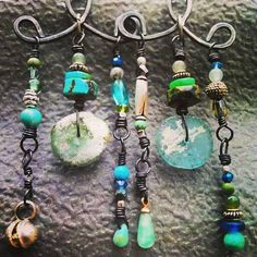 Check out this item in my Etsy shop https://www.etsy.com/listing/229498510/sale-cassandra-earrings-featured-in