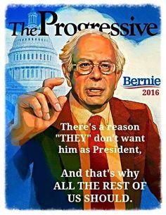 890 Bernie Sanders Ideas In 2021 Bernie Sanders Bernie Sanders