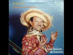 Ramito, Puertorrican Folk Music