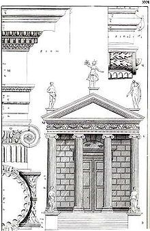 Temple of Portunus - Wikipedia, the free encyclopedia