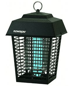 Electronic Insect Killer Mosquito Bug Zapper Flowtron All Weather Acre Cover Mosquito Zapper, Mosquito Repelling Plants, Best Mosquito Trap, Mosquito Killer Machine, Garden Wallpaper, Electric Bug, Indoor Outdoor, Shopping, Outdoors