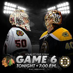Bring The Cup home 2night!!!!