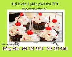 Bán tivi giá rẻ / Tivi led TCL 32D2700 32 inch giá 4.300.000 VNĐ chính hãng , Ảnh số 39058854