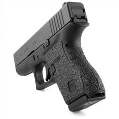 Glock 43 Talon Grips Rubber Pistol Semi-Auto : Everything Else at GunBroker.com