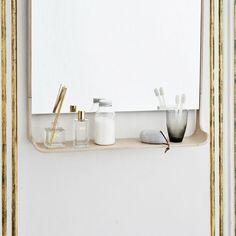Croma Mirror | KOPERHUIS