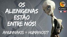 Os Reptilianos Anunnakis criaram a humanidade? Os Alienígenas Extraterrestres estão entre nós!  Os Alienígenas Extraterrestres estão entre nós, identifique e entenda se os Anunnakis criaram o humano e se podemos confiar no Livro Perdido de E... http://webissimo.biz/os-reptilianos-anunnakis-criaram-a-humanidade-os-alienigenas-extraterrestres-estao-entre-nos/