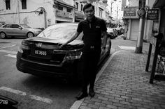 #blackandwhite #blackandwhitephoto #malaysia #maleka #street #streetphotography #streetphotographer #architectureloverspics #architecturelovers #landscape #architecture #architecturephotography #architecturephotographylovers #sidewalk #portrait #niceman #fashion #fashionable #beauty #beautiful #man