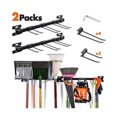 Shop   Seite 3 von 23   Frogando Shop Packing, Trends, Tools, Garage Shelving, Dusters, Shovel, Folding Chair, Electrical Tools, Bag Packaging