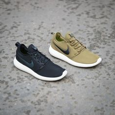 7bee51dafb4d1 8 Best Nike Roshe 2 images in 2019