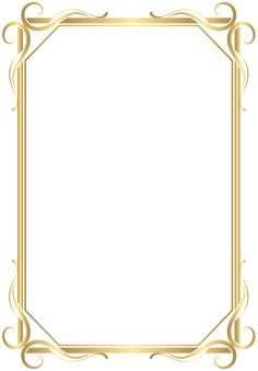 Frame Border Design, Page Borders Design, Photo Frame Design, Borders For Paper, Borders And Frames, Borders Free, Certificate Background, Certificate Border, Picture Frame Template