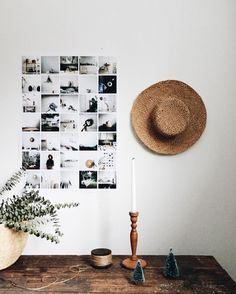 allemaal mooie foto's zwart wit afdrukken