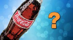 3 загадки про Coca Cola