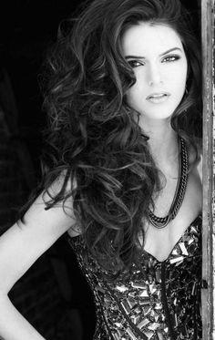 Gemma Wesley