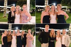 Eye Poetry Photography » Bloemfontein Wedding PhotographersCoert & Joanri   A Klein Karoo Love Story » Eye Poetry Photography