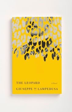 The back-list part Giuseppe Di Lampedusa Same as last design, yet moved up the page to give a more structured design in my mind, I think this one has better form and contrast Graphic Design Books, Graphic Design Illustration, Graphic Design Inspiration, Design Graphique, Art Graphique, Design Editorial, Buch Design, Brochure Cover, Beautiful Book Covers