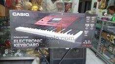 Keyboard20Casio20CTK625020di20BANDUNG20JAWABARAT2020 Portable20Keyboard0D0A0D0AThe20Casio20CTK625020features20a20pianostyle20touchresponse20keyboard2C2