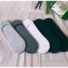 Special Reviews Full Cotton Man Invisible Socks Plain Solid Colour with Anti Slip(Navy)Item is really good Full Cotton Man Invisible Socks Plain Solid Colour with Anti Slip(Navy) Promotions OE702FAAAH0K96SGAMZ-34786015 Fashion Men Clothing OEM Full Cotton Man Invisible Socks Plain Solid Colour with Anti Slip(Navy)