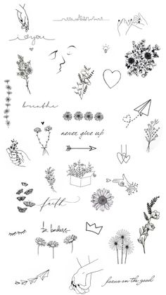 Super tattoo small cute ideas tatoo ideas Super tattoo small cute ideas tatoo ideas,tattoos and piercings Super tattoo small cute ideas tatoo ideas Related posts:Yellow Hearts - tik Ideas Tattoo Ideas Female. Dainty Tattoos, Symbolic Tattoos, Mini Tattoos, Trendy Tattoos, Cute Tattoos, Tatoos, Sexy Tattoos, Crown Tattoos, Best Small Tattoos