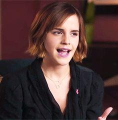 watsonlove Emma Watson Photo INDIAN ART PAINTINGS PHOTO GALLERY  | I.PINIMG.COM  #EDUCRATSWEB 2020-07-29 i.pinimg.com https://i.pinimg.com/236x/c7/cc/19/c7cc1974178d35d73568eca578216ede.jpg