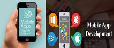 Mobile App Development Companies, Application Development, Mobile Application, Ipad Ios, Ios App, Companies In Dubai, Mobile App Design, Best Mobile, Ui Ux