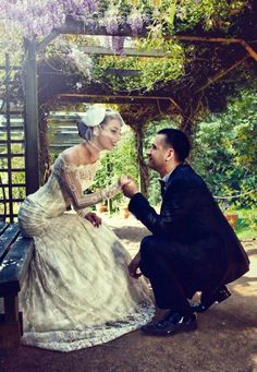 Wedding/wedding photography/dugun/dugun fotografi/wedding ideas
