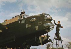 Air Force Aircraft, Ww2 Aircraft, Handley Page Halifax, Aircraft Painting, Civil Aviation, Nose Art, Royal Air Force, World War Ii, Britain