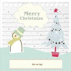 Kerstkaarten en nieuwjaarskaarten van Santhos! Merry Christmas, Playing Cards, Holiday, Design, Merry Little Christmas, Vacations, Playing Card Games, Wish You Merry Christmas