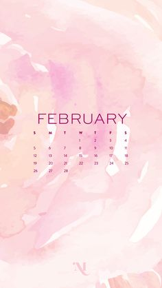 Hello February Awesome Images and sayings HD wallpaper February Wallpaper, Calendar Wallpaper, Heart Wallpaper, 3d Wallpaper, February Calendar, May Designs, Phone Wallpapers, Desktop, Watercolor