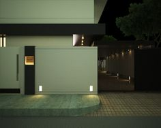 Develop 3 renovate house un sence APD 11-6-14 architecture : pimchanok sirisupanon interior : thaipan nopladarom