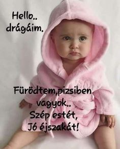 Good Night, Onesies, Humor, Funny, Face, Kids, Clothes, Nighty Night, Young Children