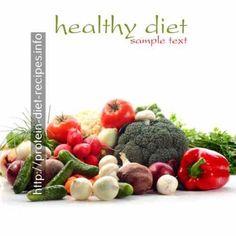 six meals a day diet plan