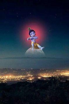 #Krishna #Krsna #hindu #art