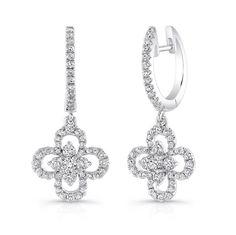 We believe in wearing jewelry you LOVE.   Explore> http://www.buchwaldjewelers.com/jewelry.html?utm_content=buffera1721&utm_medium=social&utm_source=pinterest.com&utm_campaign=buffer #miami #style